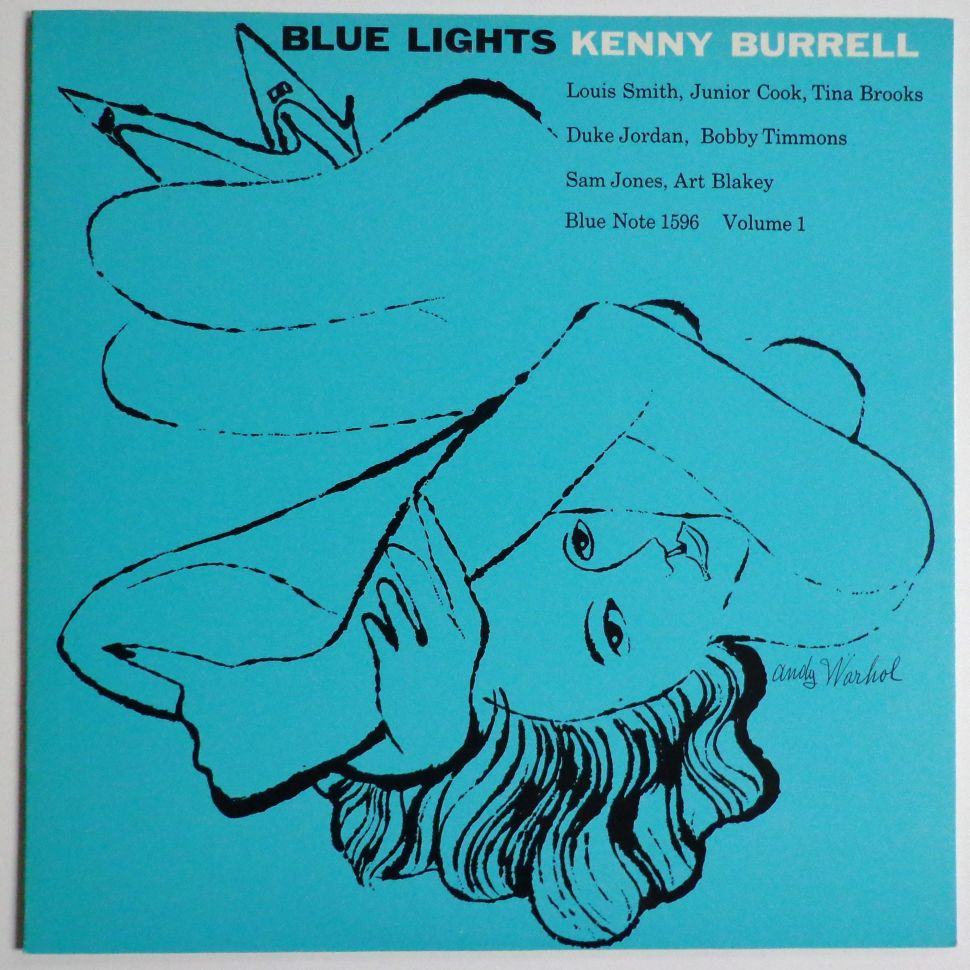 blue-lights-kenny-burrel-warhol-5