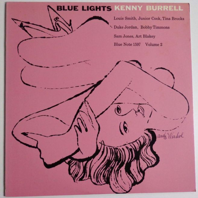 blue-lights-kenny-burrel-warhol-6