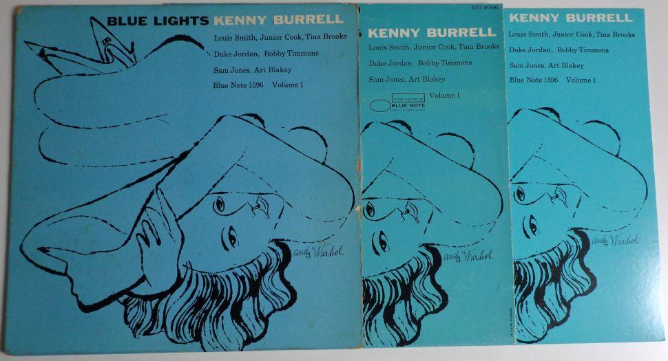 blue-lights-kenny-burrel-warhol-8