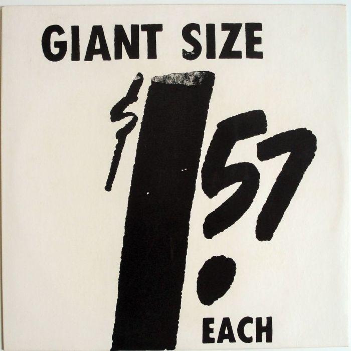 Giant Size 002