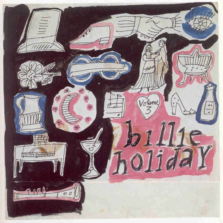 billie-holiday-warhol-cover-2