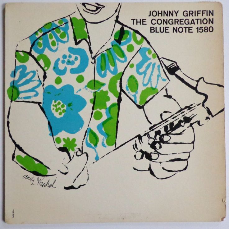 johnny-griffin-congregation-warhol-cover-1