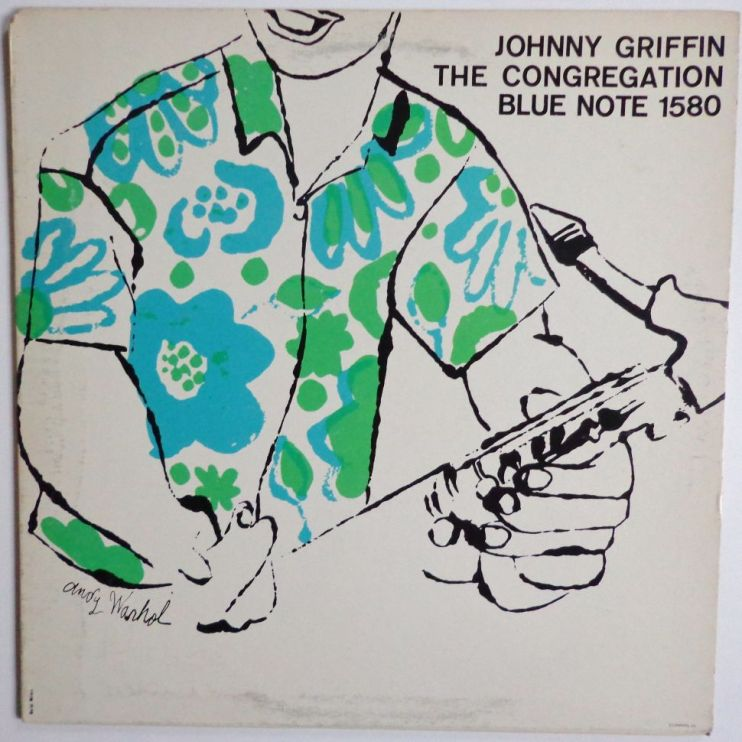 johnny-griffin-congregation-warhol-cover-2