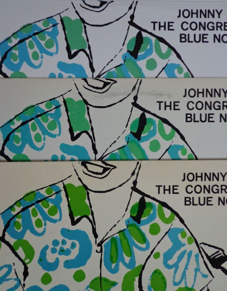 johnny-griffin-congregation-warhol-cover-4