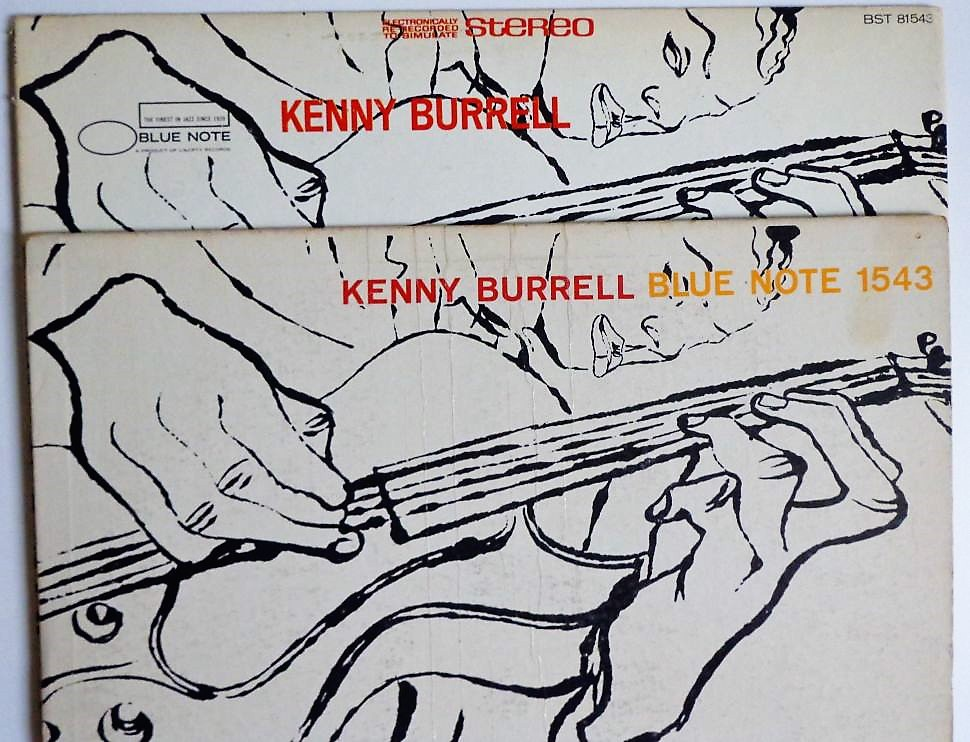kenny-burrell-blue-note-warhol-cover-3
