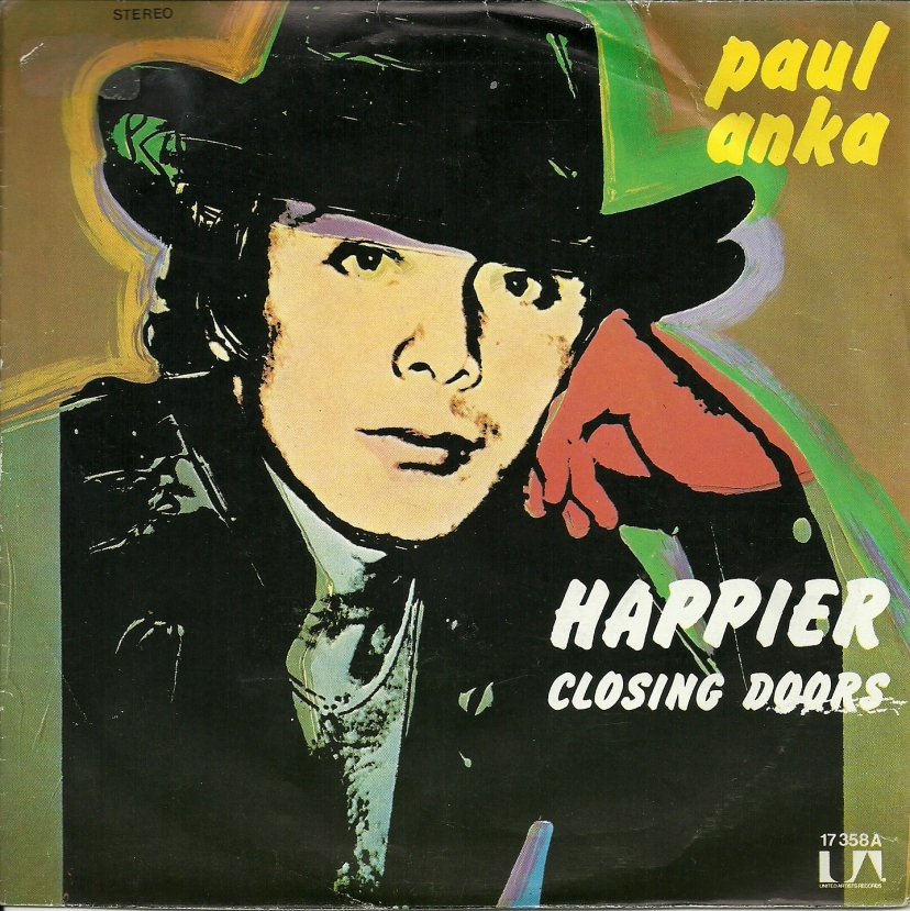 paul-anka-happier-warhol-cover0001