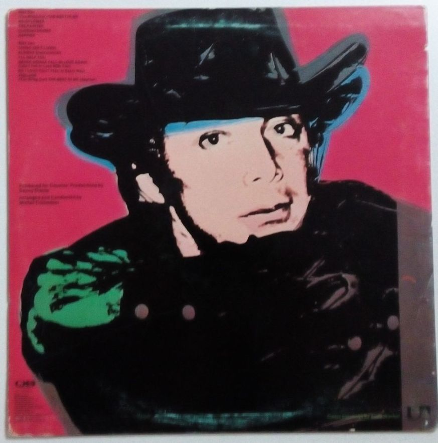 paul-anka-painter-warhol-cover 2