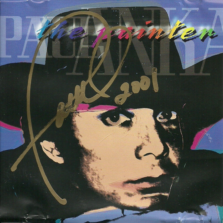 paul-anka-painter-warhol-cover 3