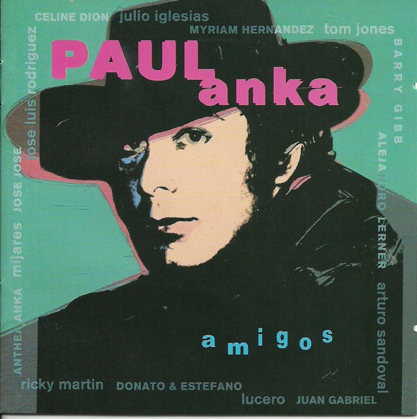 paul-anka-painter-warhol-cover 5