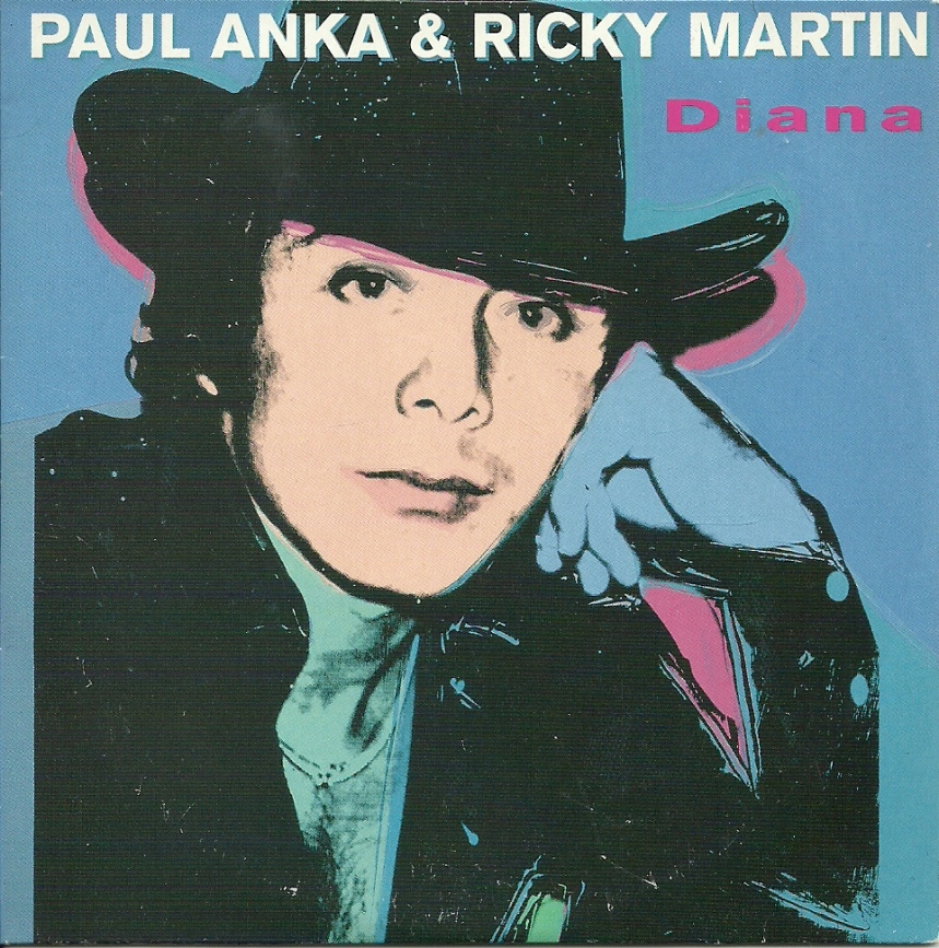 paul-anka-painter-warhol-cover 6