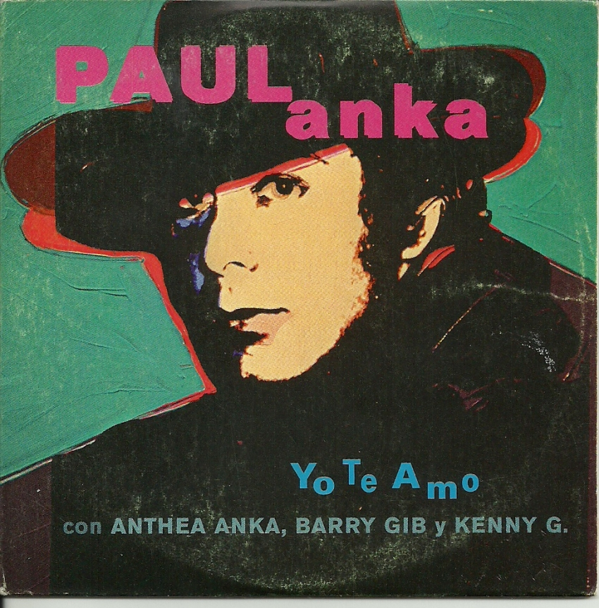 paul-anka-painter-warhol-cover 7