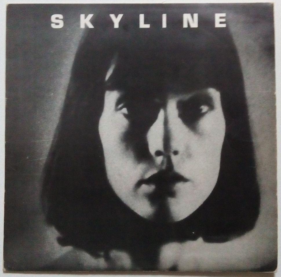 Skyline-warhol-cover-1