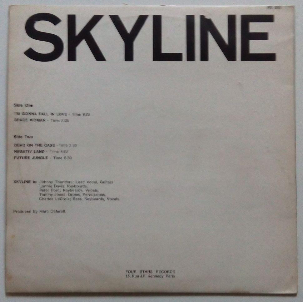Skyline-warhol-cover-2