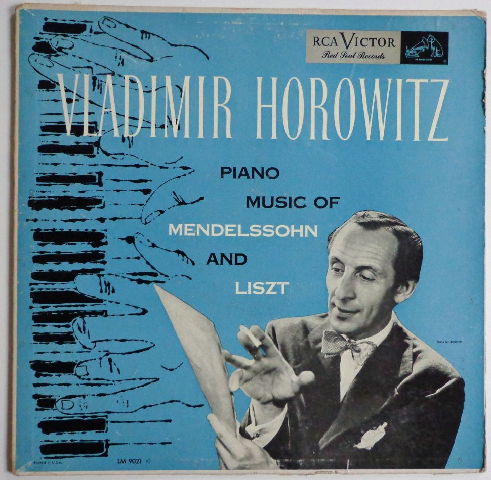 warhol-cover-art-horowitz-1