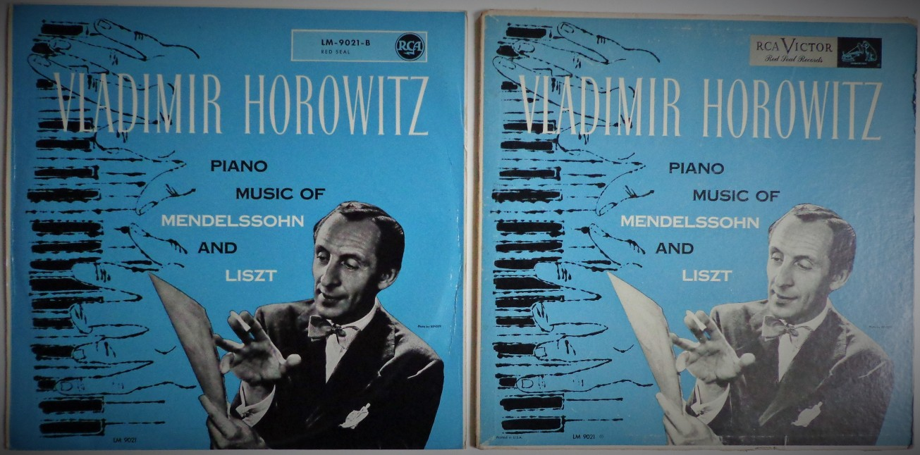warhol-cover-art-horowitz-3