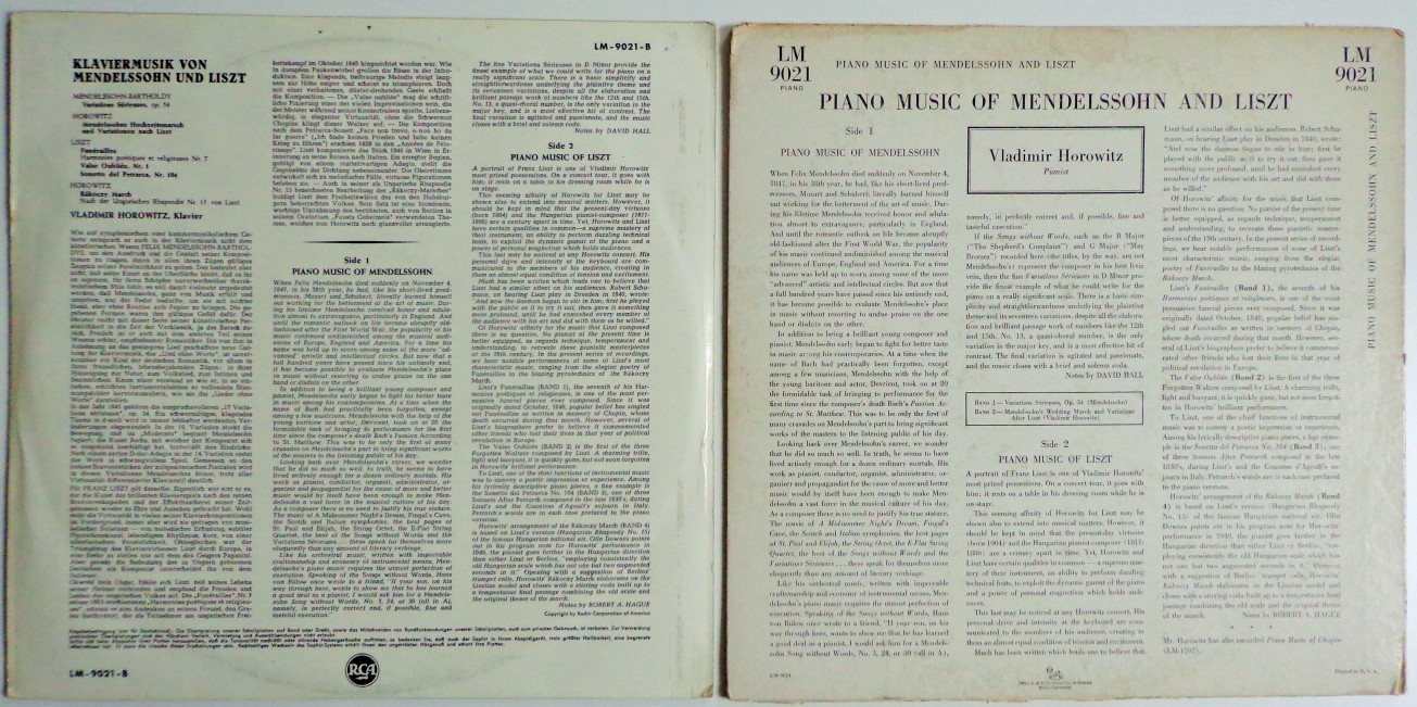 warhol-cover-art-horowitz-4