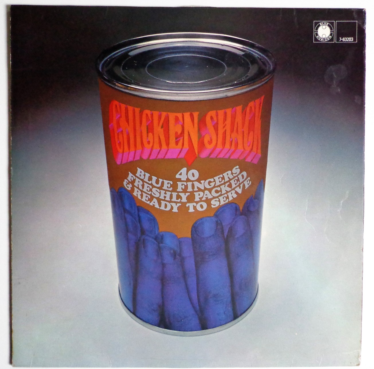 chicken-shack-warhol-can-sticky-fingers