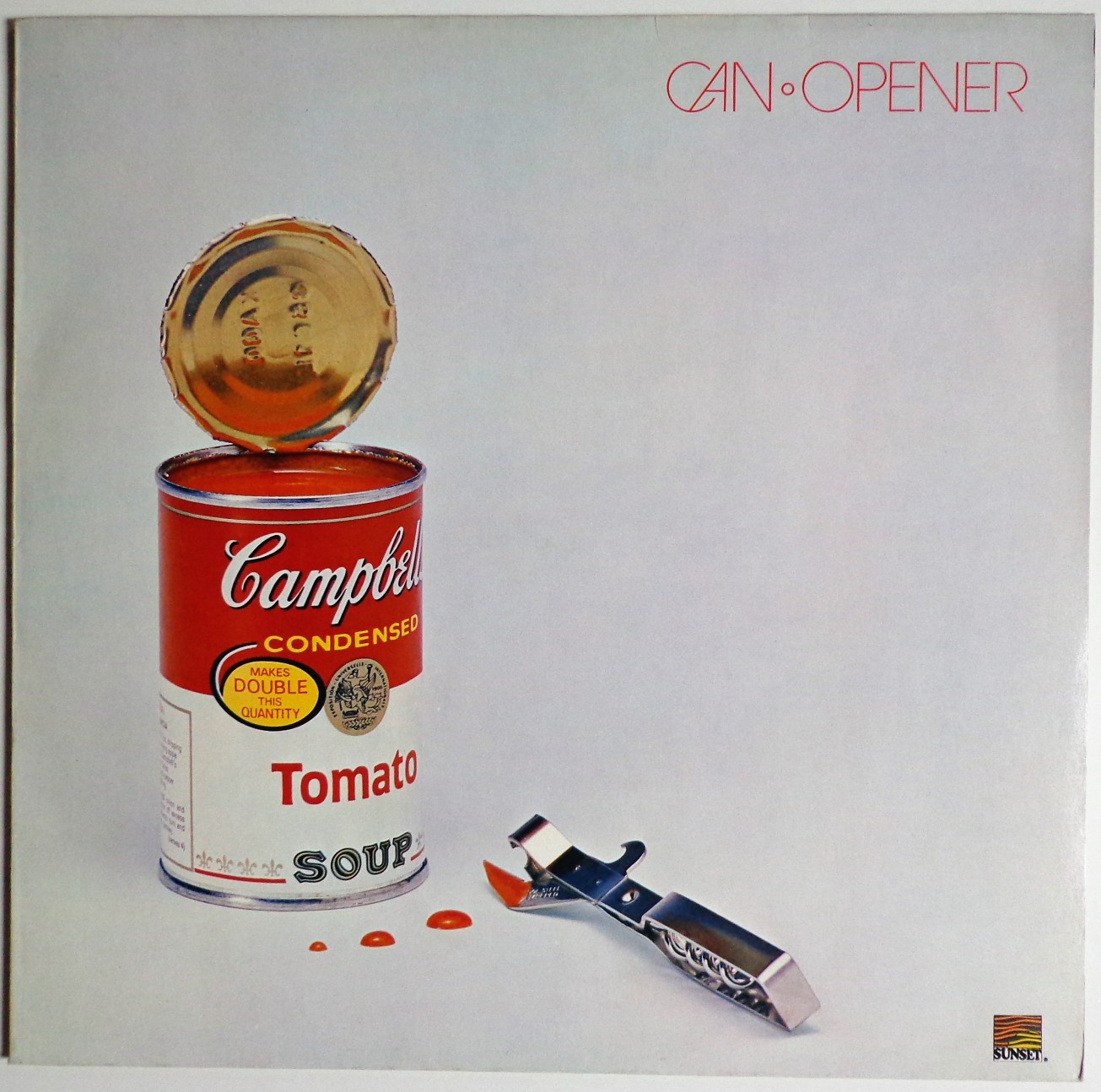 lp-can-opener-warhol