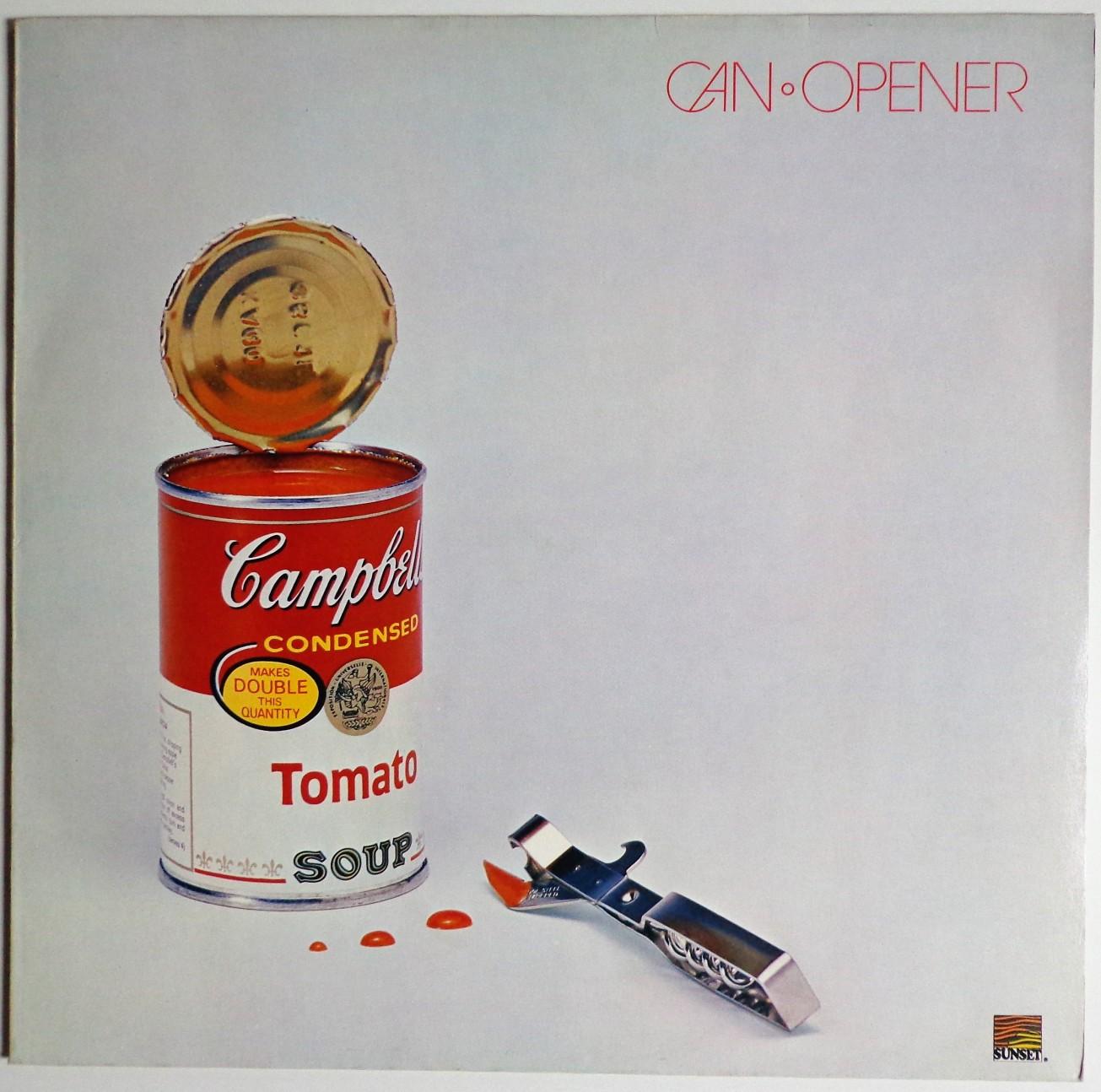 lp-can-opener-warhol