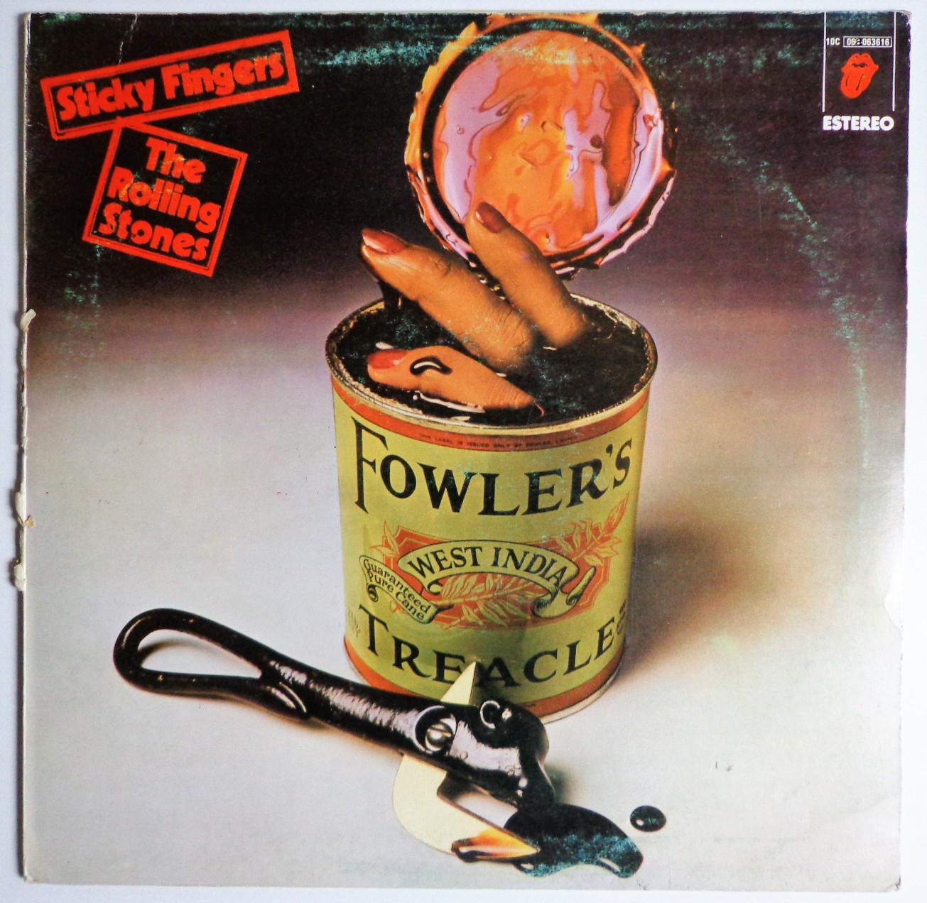 sticky-fingers-warhol-can-opener