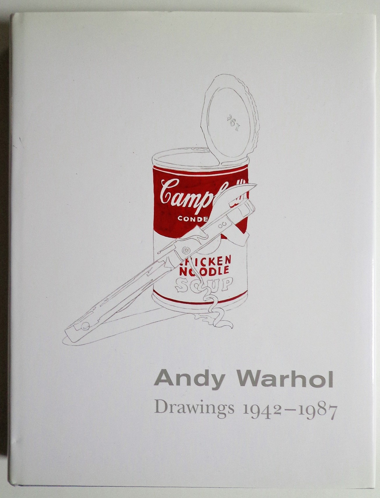 warhol-campbells-soup-can-opener