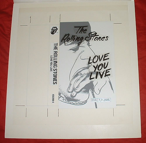 Rolling-Stones-Love-You-Live-cassette-lay-out