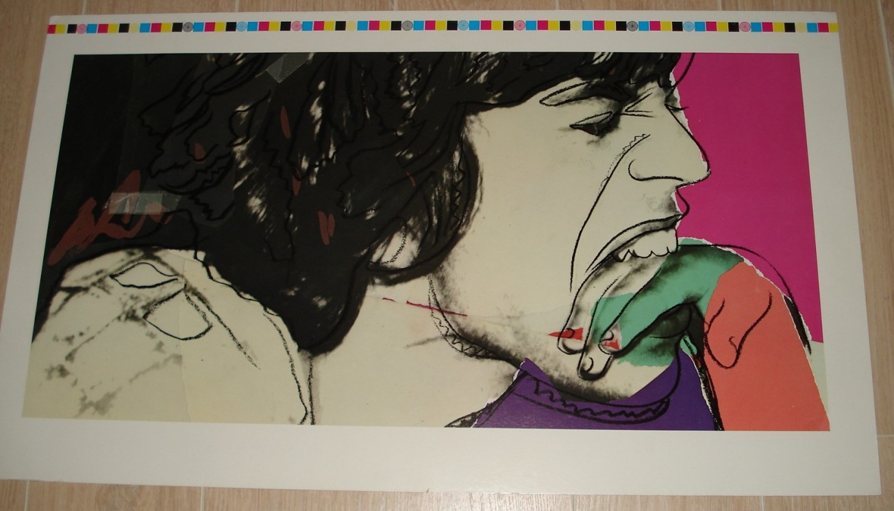 warhol-jagger-love-you-live-proof-1