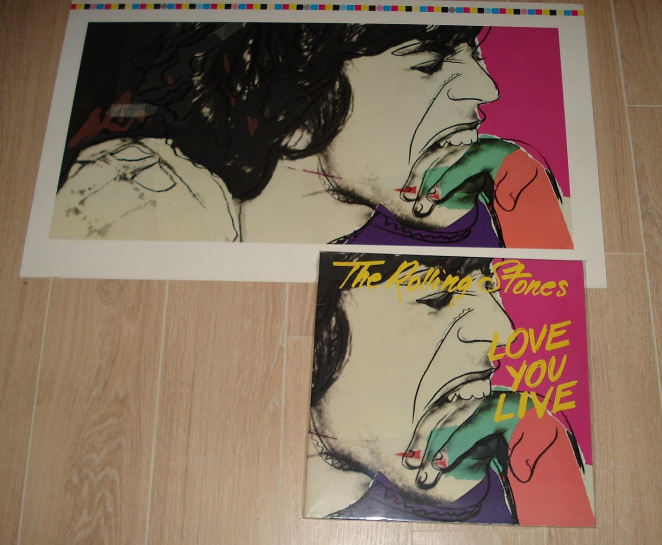 warhol-jagger-love-you-live-proof-2