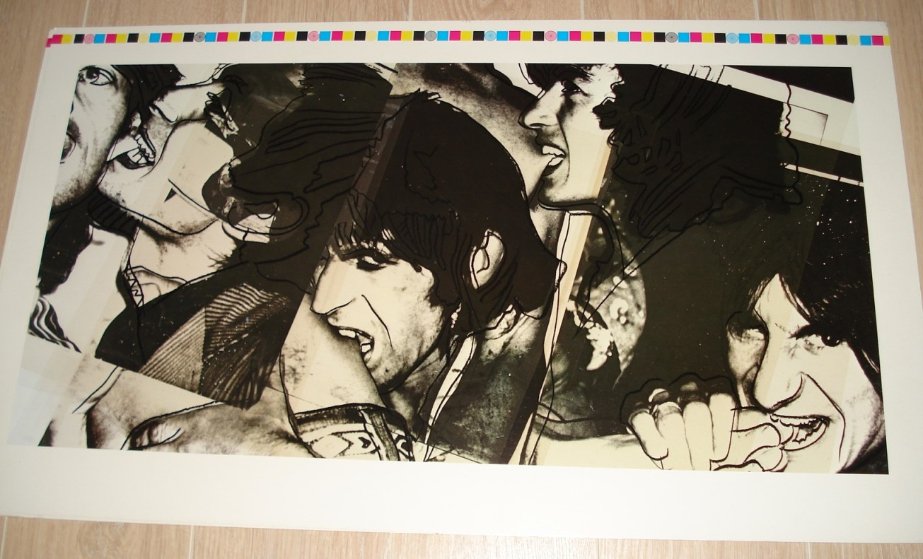 warhol-jagger-love-you-live-proof-3