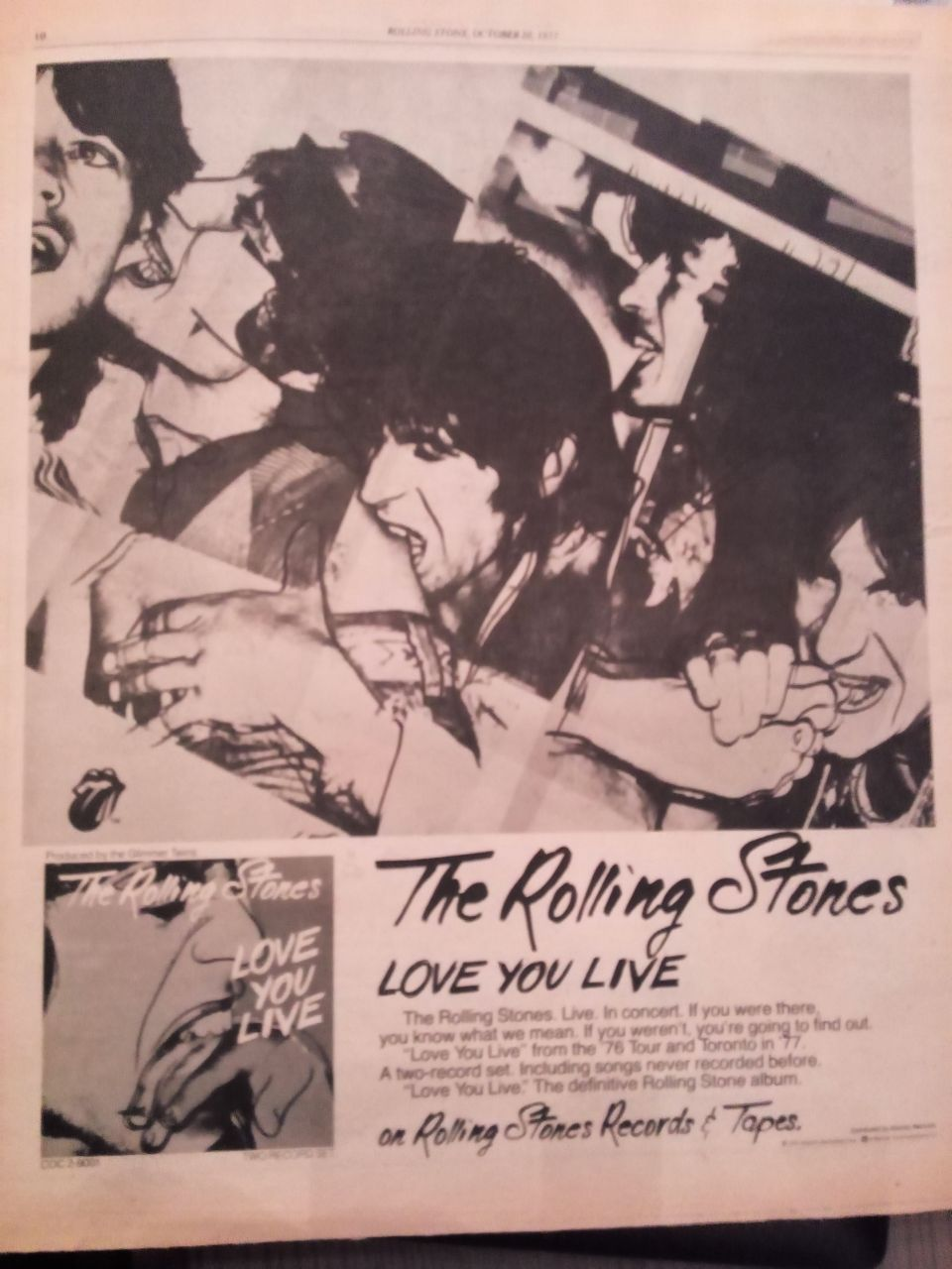 warhol-jagger-love-you-live-proof-4
