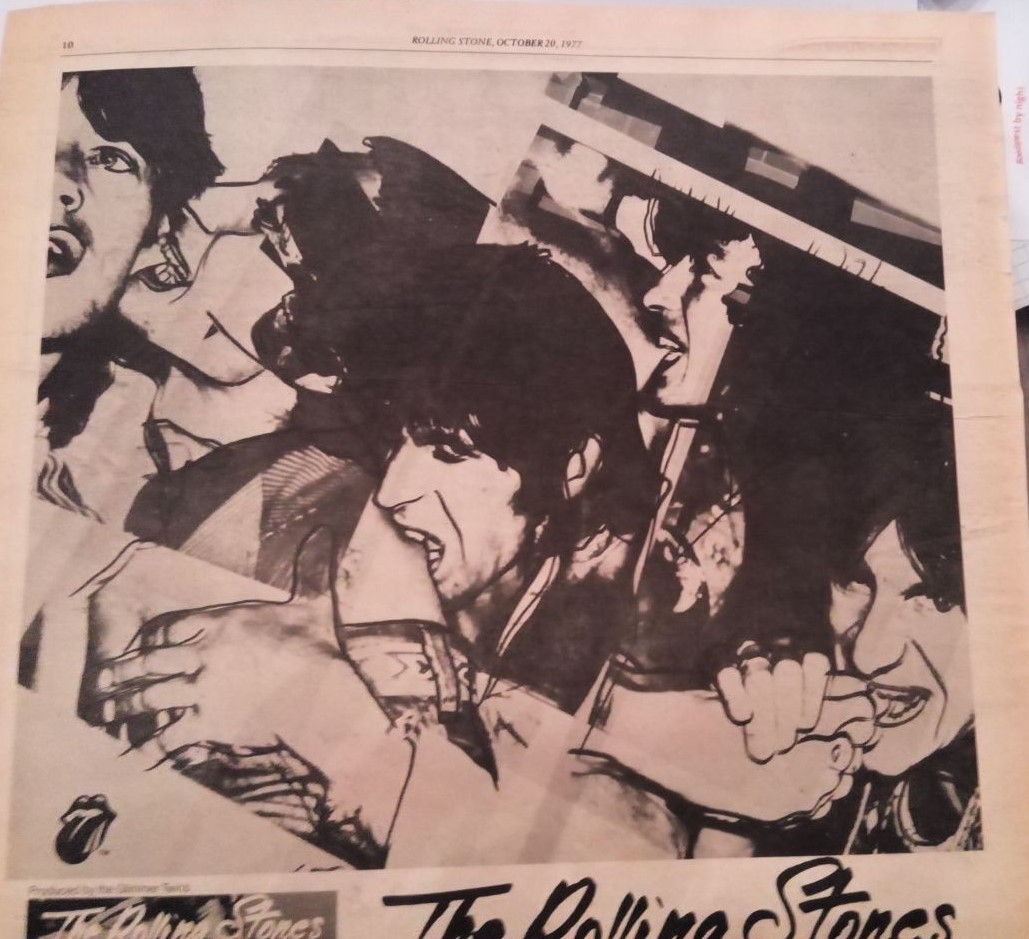 warhol-jagger-love-you-live-proof-5