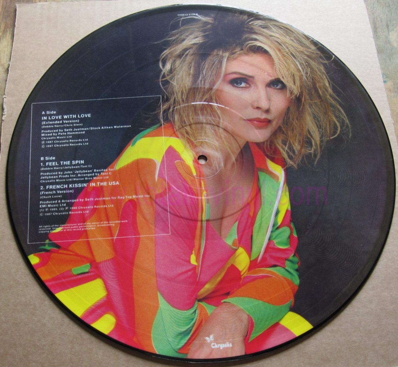 DEBBIE_HARRY_FRENCH_KISSIN_IN_THE_USA_french_version_PICTURE_DISC_12