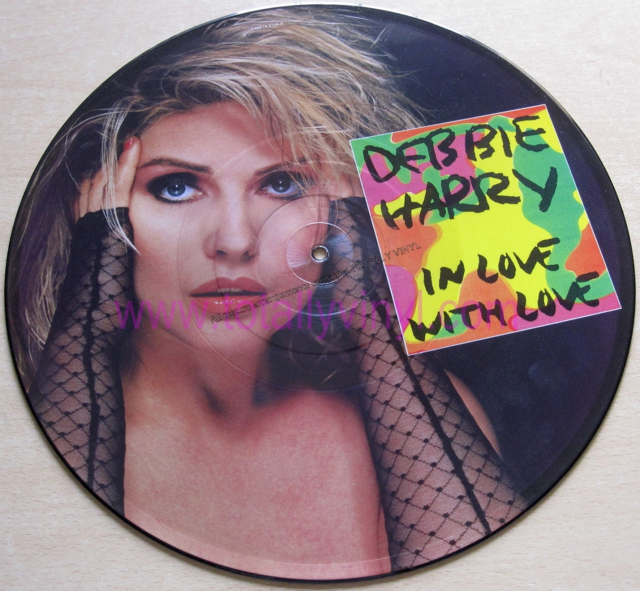 DEBBIE_HARRY_IN_LOVE_WITH_LOVE_PICTURE_DISC_12