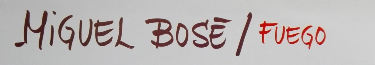 lettering-2-fuego