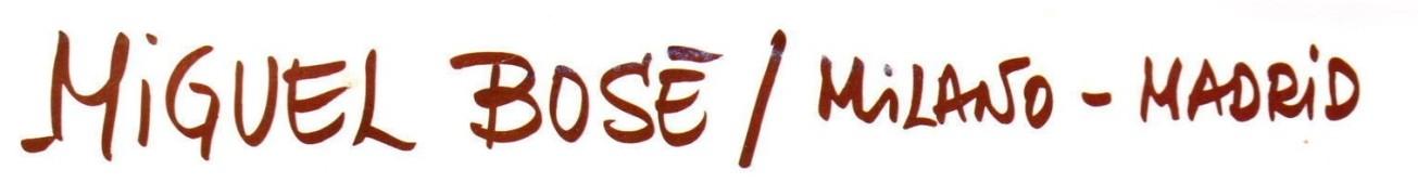 lettering-3-milano-madrid