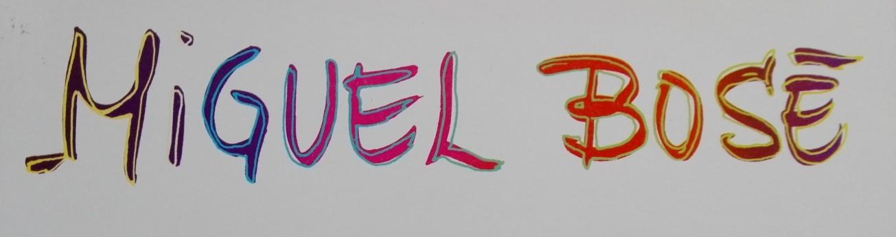lettering-6-promo-folder