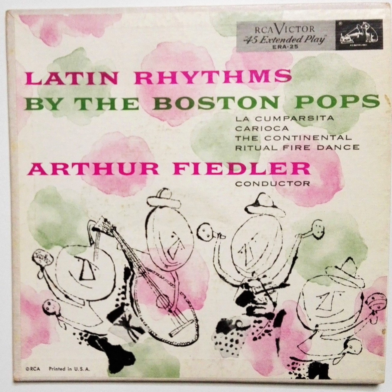warhol-cover-boston-pops-1