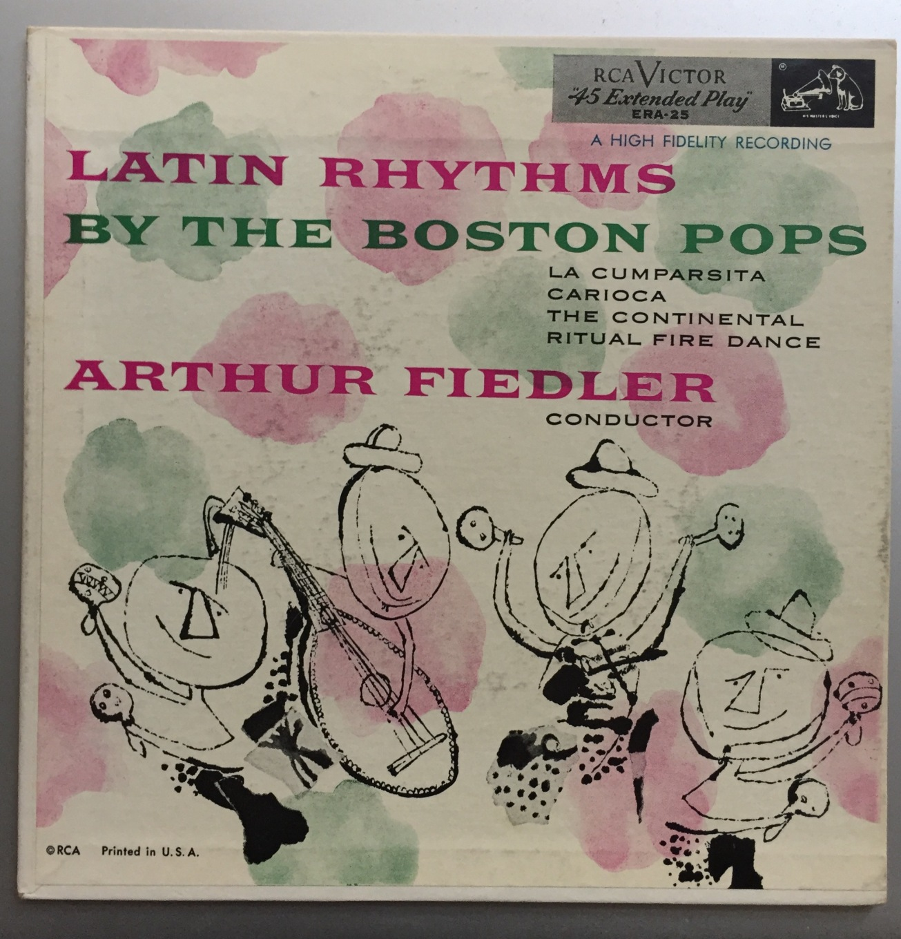 warhol-cover-boston-pops-11
