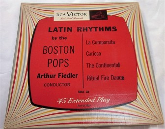 warhol-cover-boston-pops-13