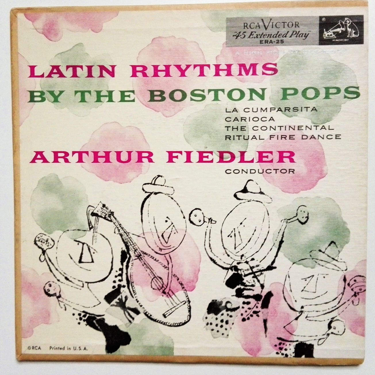 warhol-cover-boston-pops-2