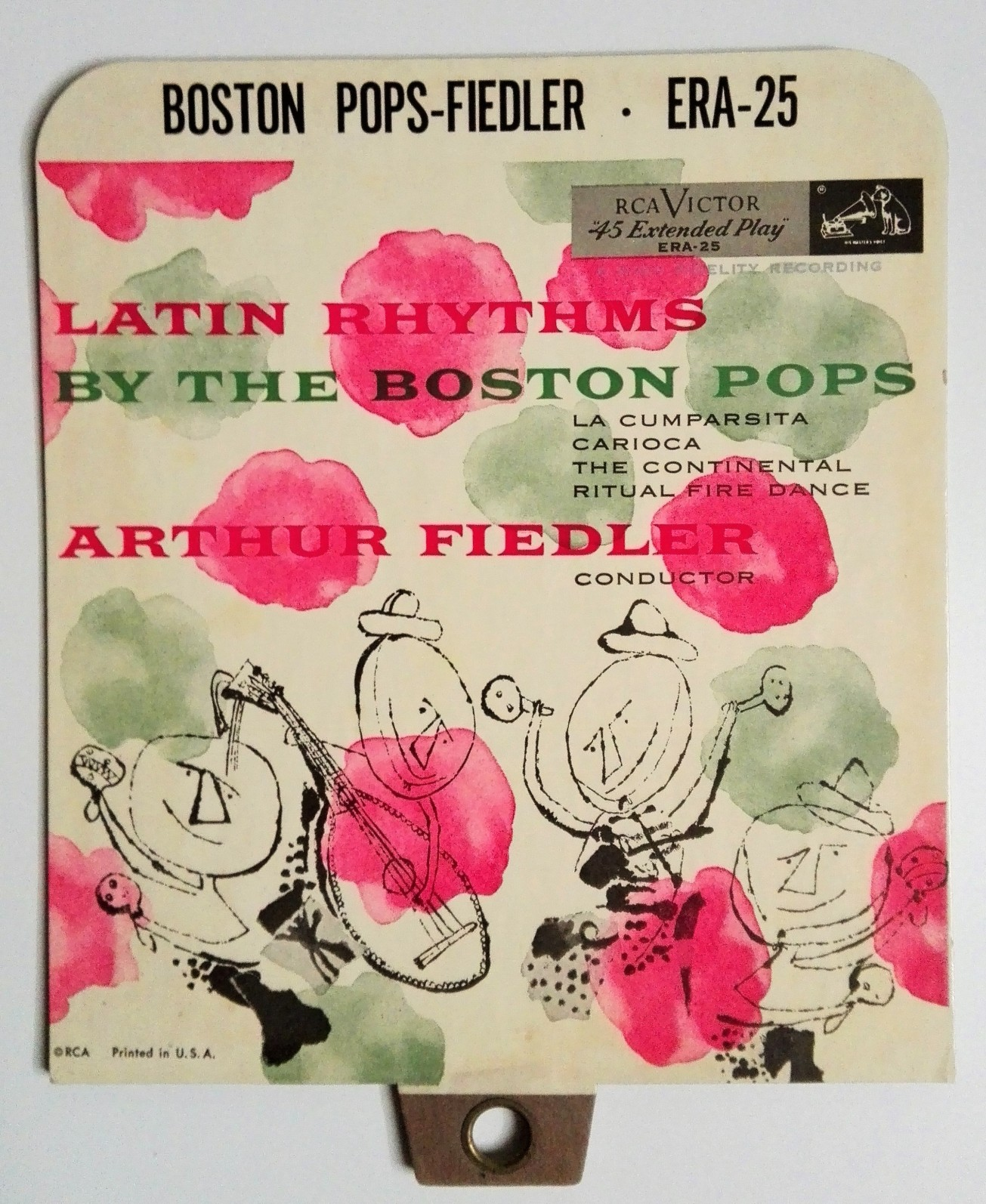 warhol-cover-boston-pops-4