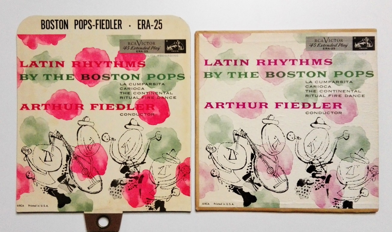 warhol-cover-boston-pops-5