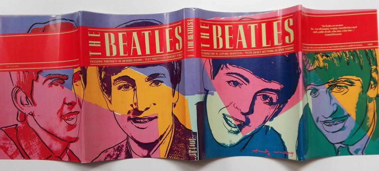 beatles-3
