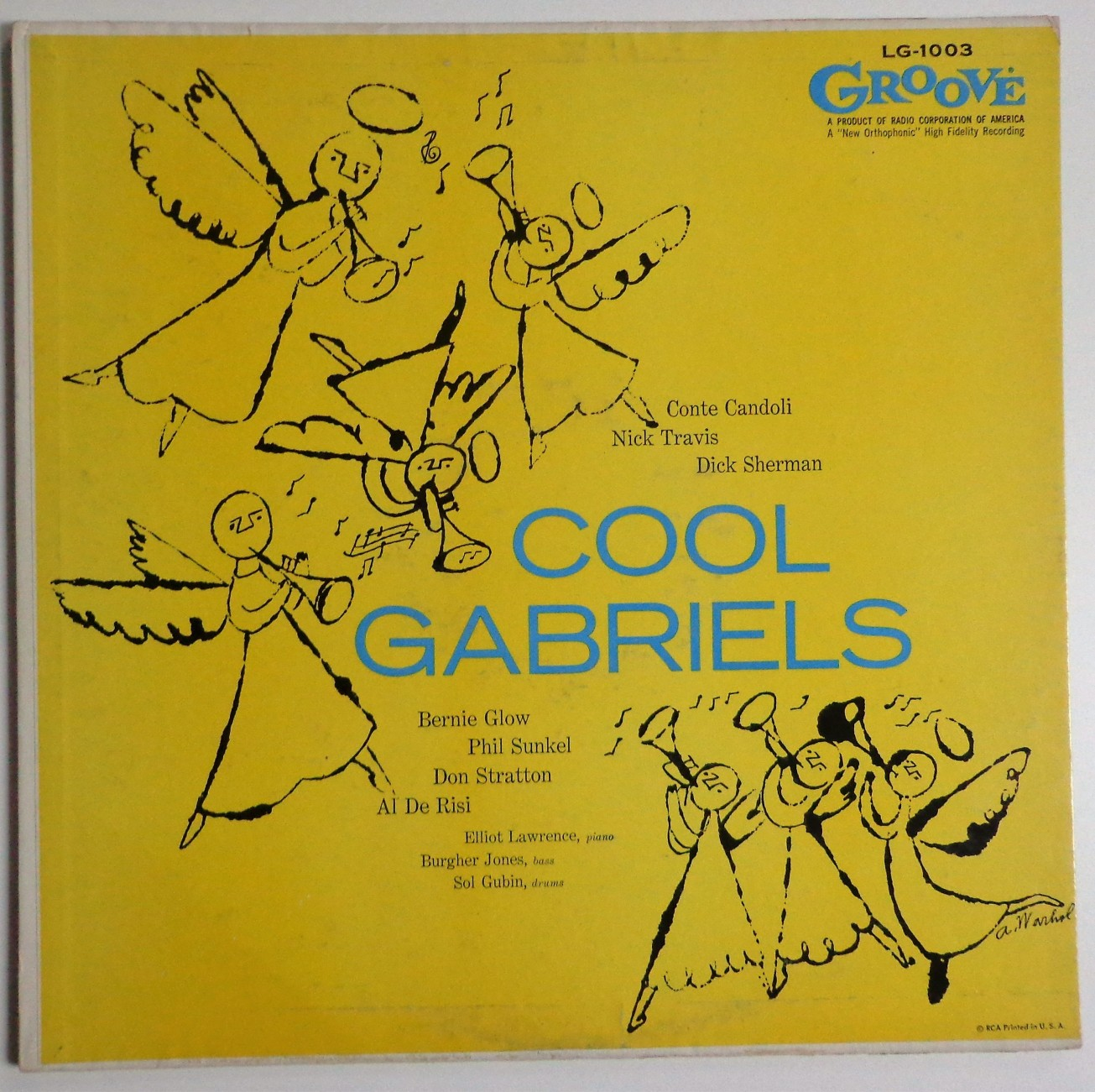warhol-cover-cool-gabriels-1