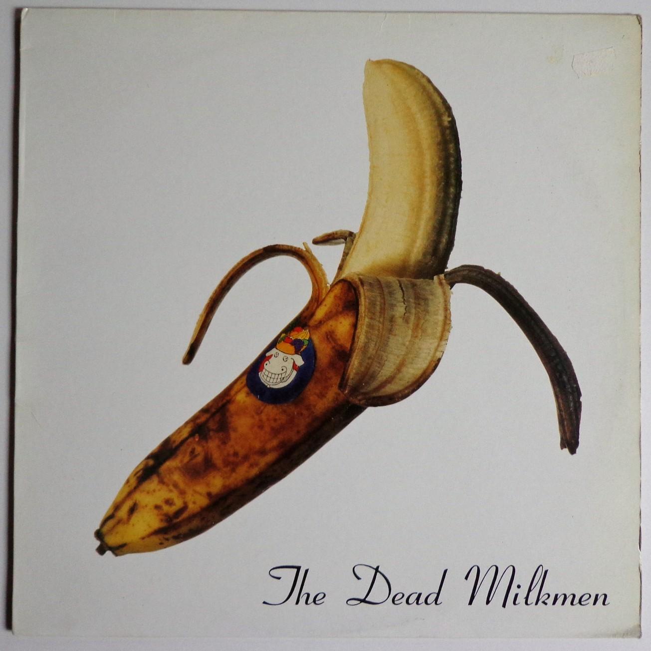 Dead Milkmen 1