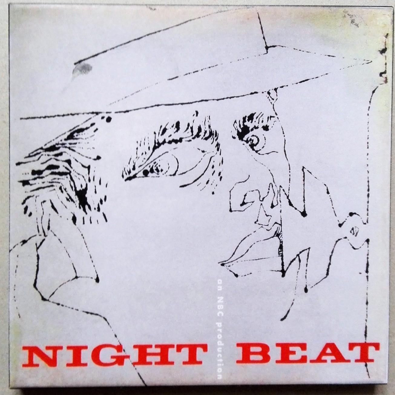 NightBeat 3