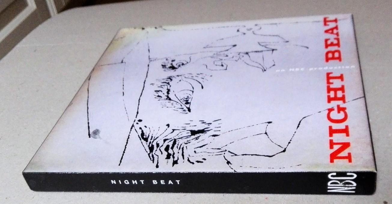 NightBeat 7