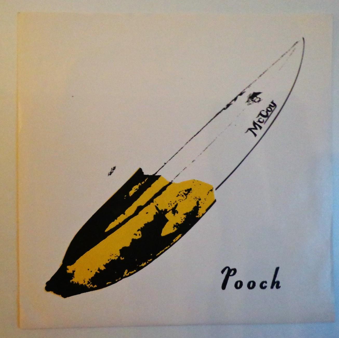 Pooch 1