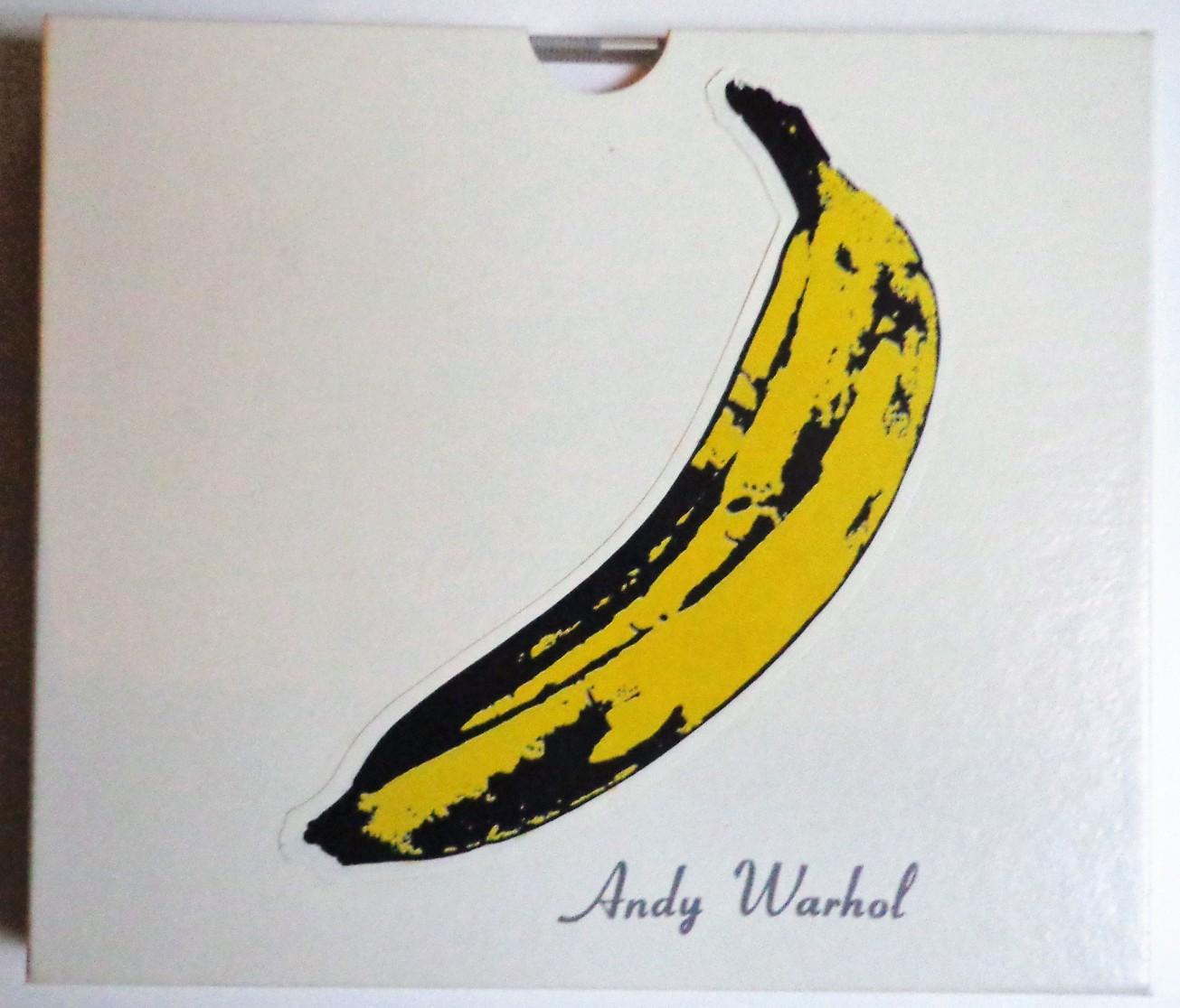 VU & NIco Pink banana 2