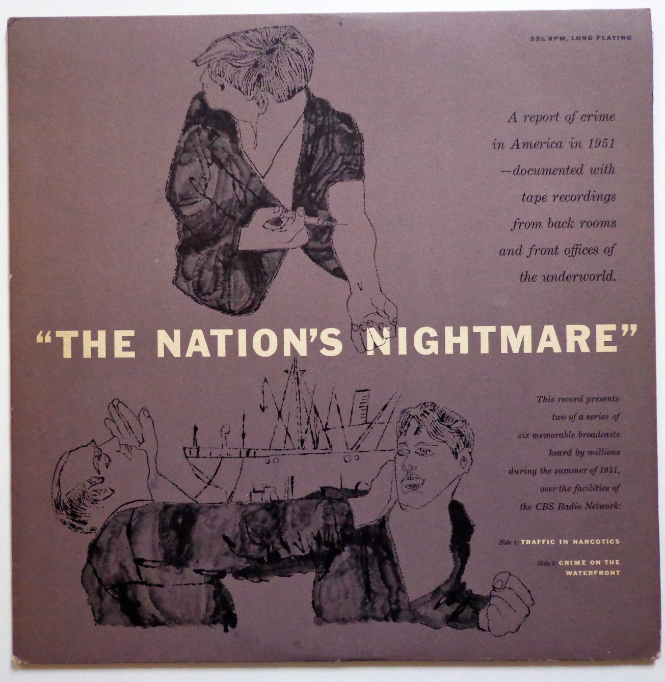 warhol-cover-nation's-nightmare-1